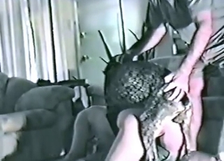 Spycam zoo sex video for you to enjoy
